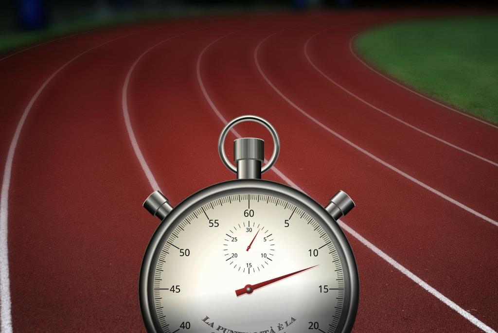 stopwatch-259303_1920