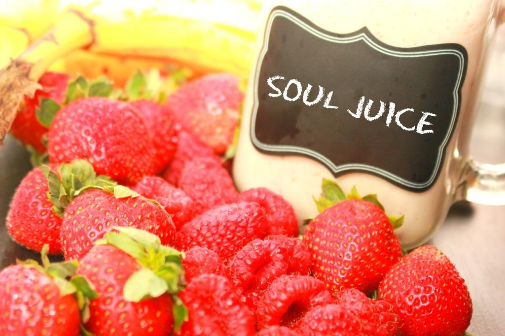 juice-1069191_1920