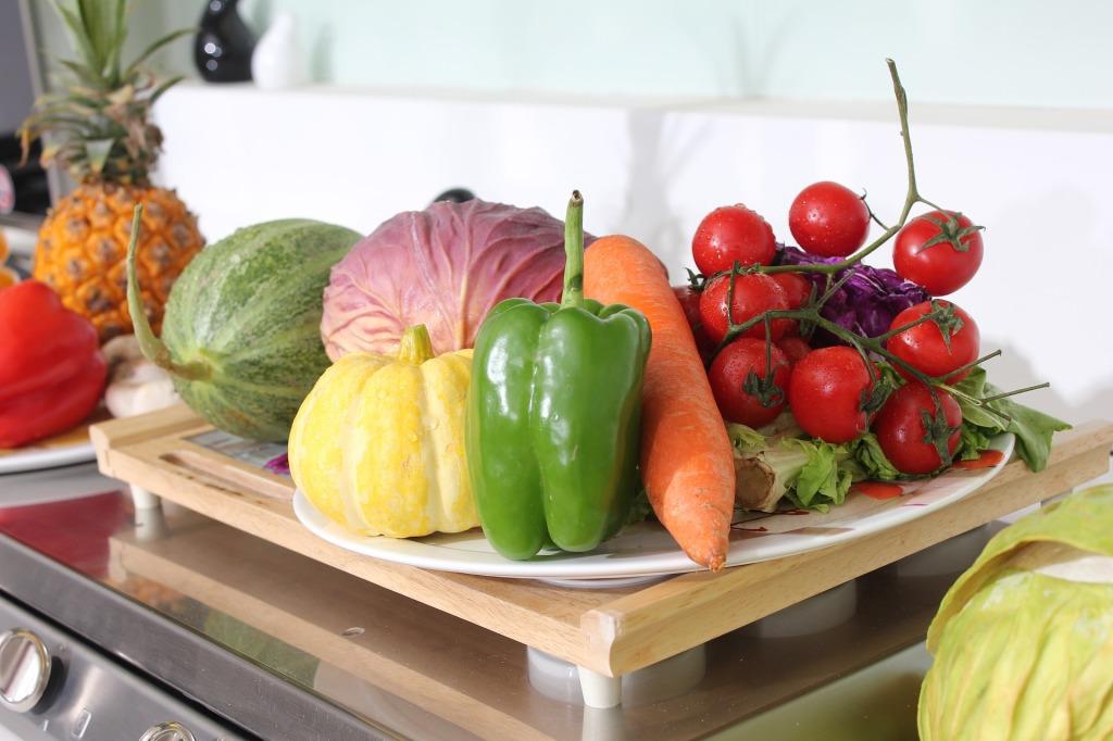 vegetable-777473_1920