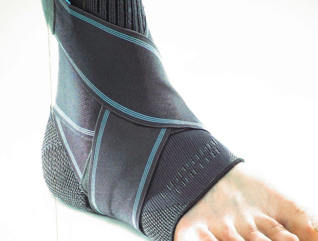 foot-994136_1920